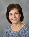 Ms. Kristin Boni
