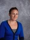 Mrs. Renee Hosegood