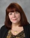 Ms. Jeanne McCrady