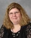 Ms. Debra Ciccone