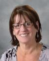 Ms. Janice Monfils