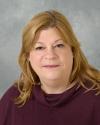 Mrs. Pamela Ludwig