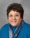 Ms. Linda Bennett