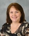 Ms. Staci Darragh