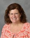 Mrs. Roberta Wuilleumier