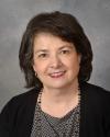 Dr. Arlene Grubert